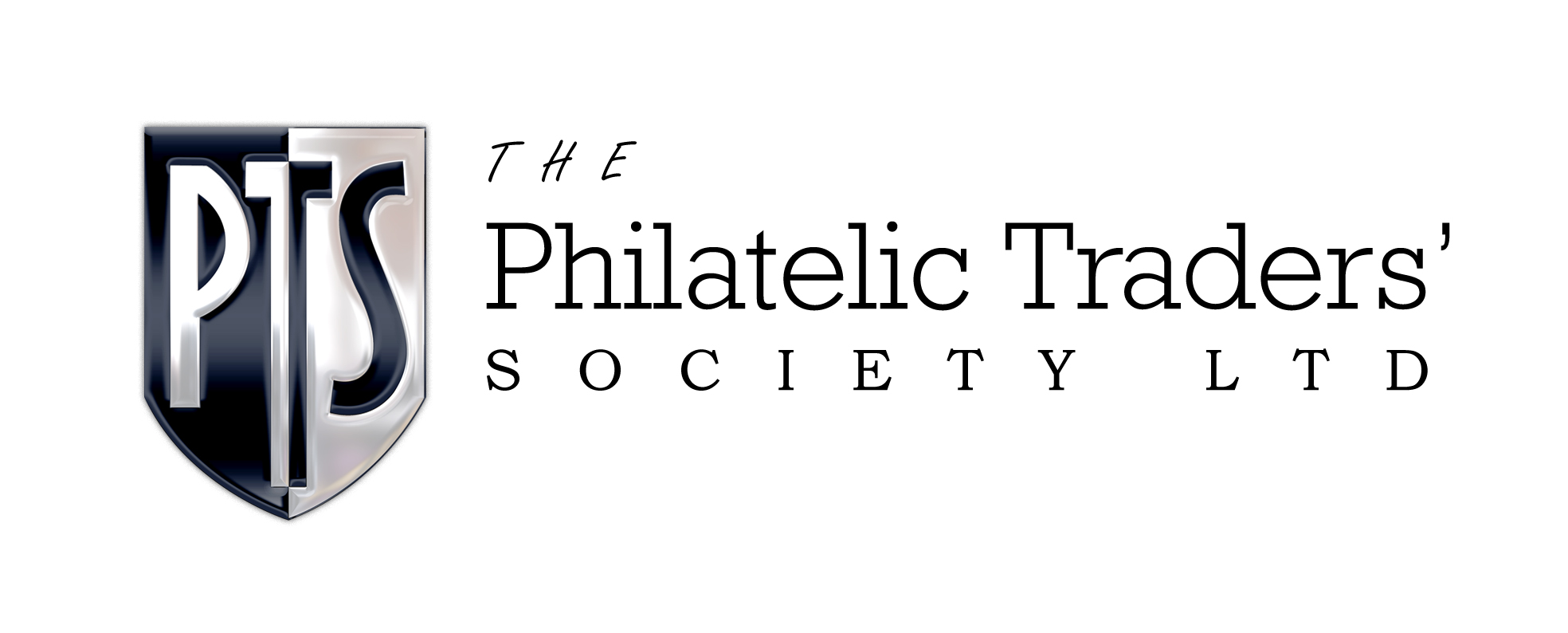 Philatelic Traders